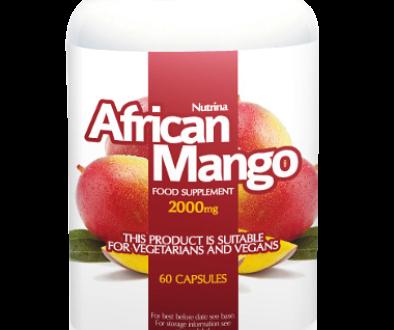 AfricanMango_Isolated (1)
