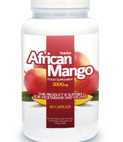 AfricanMango_Isolated (1)